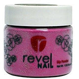 Revel Dip Powder - 127 ALERT 2oz