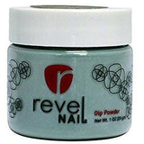 Revel Dip Powder - 012 CLARA 2oz
