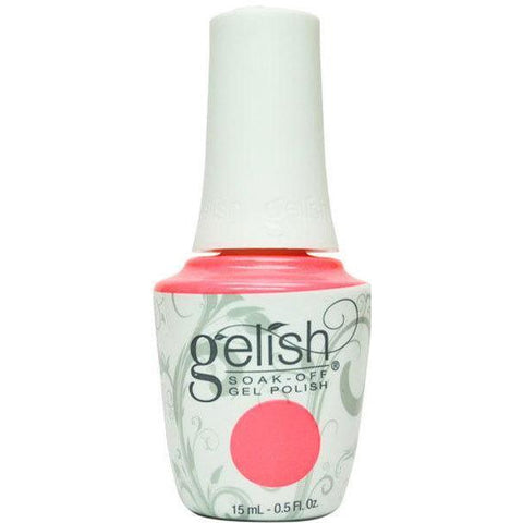 Nail Harmony - 935 Pacific Sunset (Gelish)