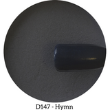 Revel - 147 HYMN 2oz(Dip Powder)
