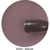 Revel Dip Powder - 151 MARCH