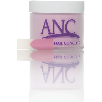 ANC DIP Powder - #172 Hello Summer