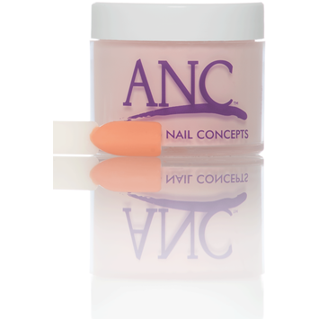 ANC DIP Powder - #174 Tropical Vacation