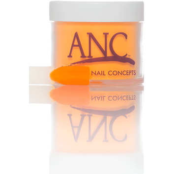 ANC DIP Powder - #181 Too Hot To Handle