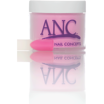 ANC DIP Powder - #182 Pretty In Pink