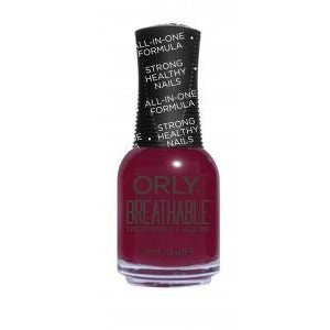 Orly Breathable Polish - 20903 The Antidote