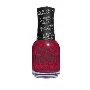 Orly Breathable Polish - 20904 Stronger Than Ever