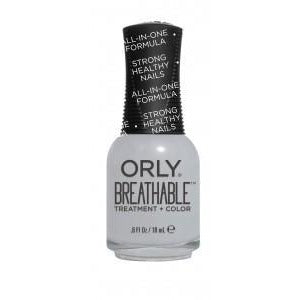 Orly Breathable Polish - 20906 Power Packed