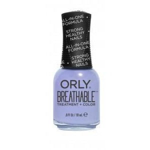 Orly Breathable Polish - 20918 Just Breathe