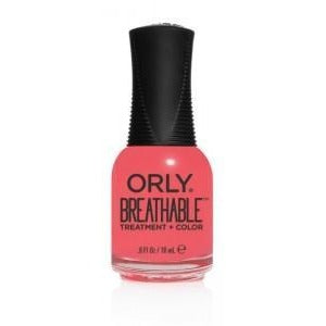 Orly Breathable Polish - 20954 Sweet Serenity