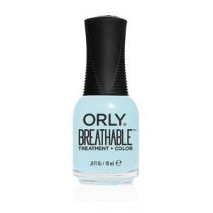 Orly Breathable Polish - 20958 Morning Mantra