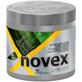 Novex Bamboo Sprout Extra Deep Hair Care Cream