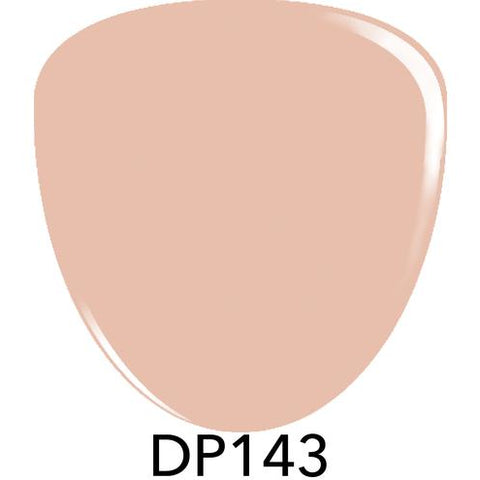 Revel Dip Powder - 143 ENSEMBLE