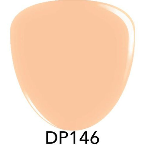 Revel Dip Powder - 146 HARMONY