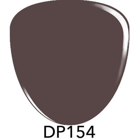 Revel Dip Powder - 154 OPERA