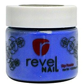 Revel Dip Powder - 002 ANGELINA 2oz