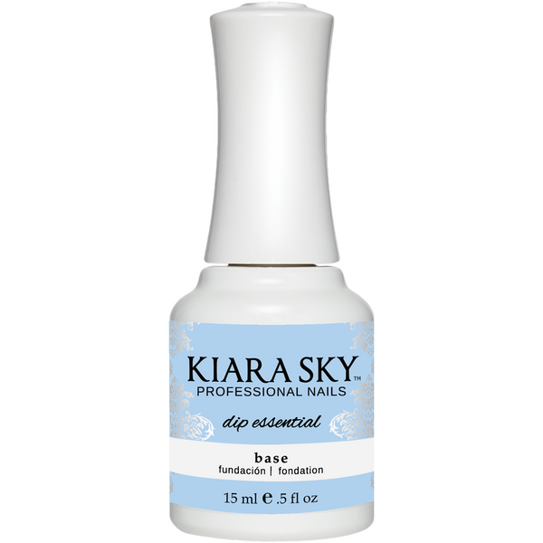 Kiara Sky DIP Essentials - #2. Base