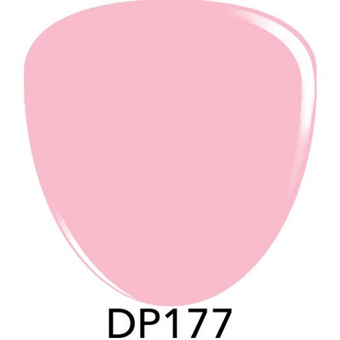 Revel Dip Powder - 177 VENUS