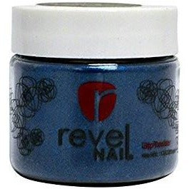 Revel - 031 INGRID 2oz(Dip Powder)