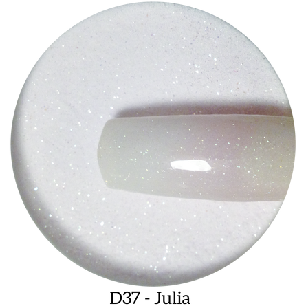 REVEL 1 OZ DIP - 37 JULIA