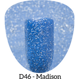 Revel Dip Powder - 046 MADISON