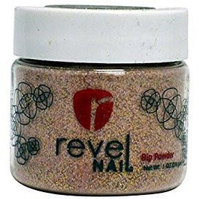 Revel Dip Powder - 049 MARILYN 2oz