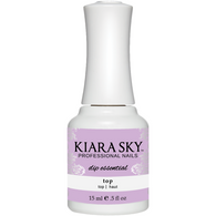 Kiara Sky DIP Essentials - #4. Top