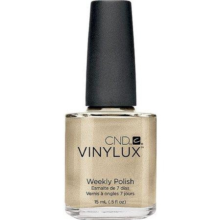 CND - 128 Locket Love  (Vinylux)