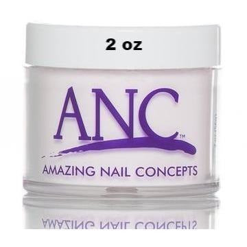 ANC DIP Powder - Crystal Light Pink