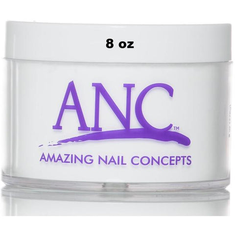 ANC DIP Powder - Base 8 oz