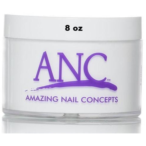 ANC DIP Powder - Natural 8 oz