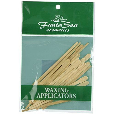 FantaSea - Wax Applicators