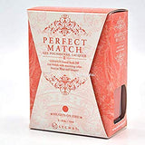 Lechat Perfect Match PMS229 HEARTS OF FIRE