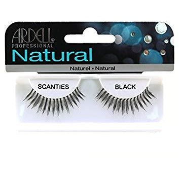 Ardell - Scanties Black Lash