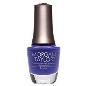 Nail Harmony - 179 Anime-zing Color! (Morgan Taylor)