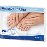 Granham Handsdown Ultra Manicure Towels 50pce