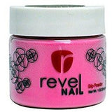 Revel - 005 AUDREY 2oz(Dip Powder)