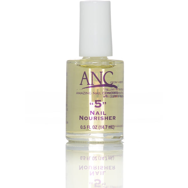 ANC Dip Essentails - #5. Nourisher Oil