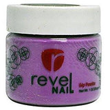 Revel Dip Powder - 061 OLIVIA 2oz