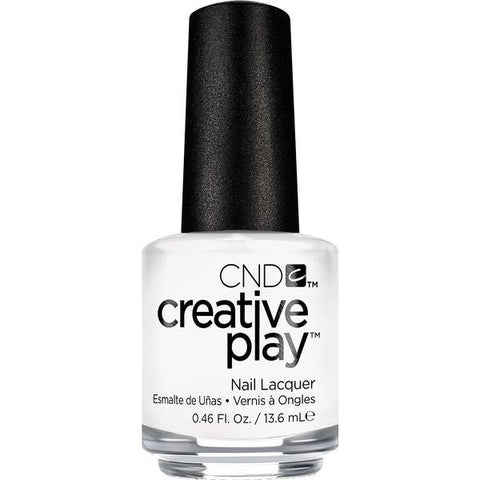 CND Creative Play - 452 I Blanked Out (Polish)