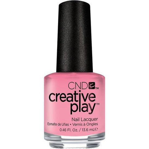 CND Creative Play - 403 Bubba Glam (Polish)