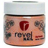 Revel Dip Powder - 088 FRISKY 2oz