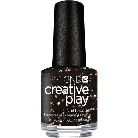CND Creative Play - 450 Nocturne It Up (Polish)
