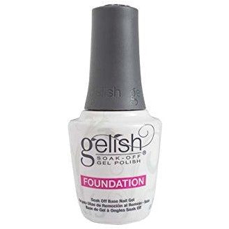 Gelish Foundation