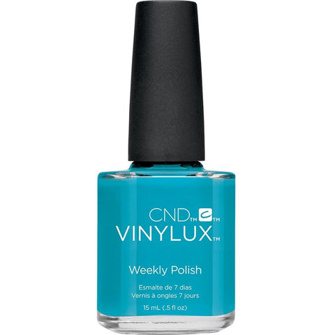 CND - 191 Lost Labyrinth  (Vinylux)