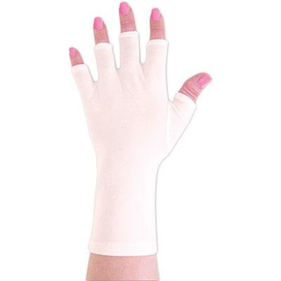 DL Professional UV Protective Gloves