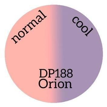 Revel Mood Dip Powder - MC 07 Orion