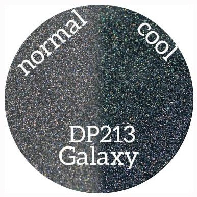 Revel Mood Dip Powder - MC 22 Galaxy