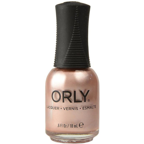 Orly - 0979 Moon Dust (Polish)