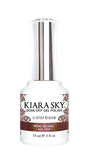 Kiara Sky Holographic - 910 What The Shell (Gel)